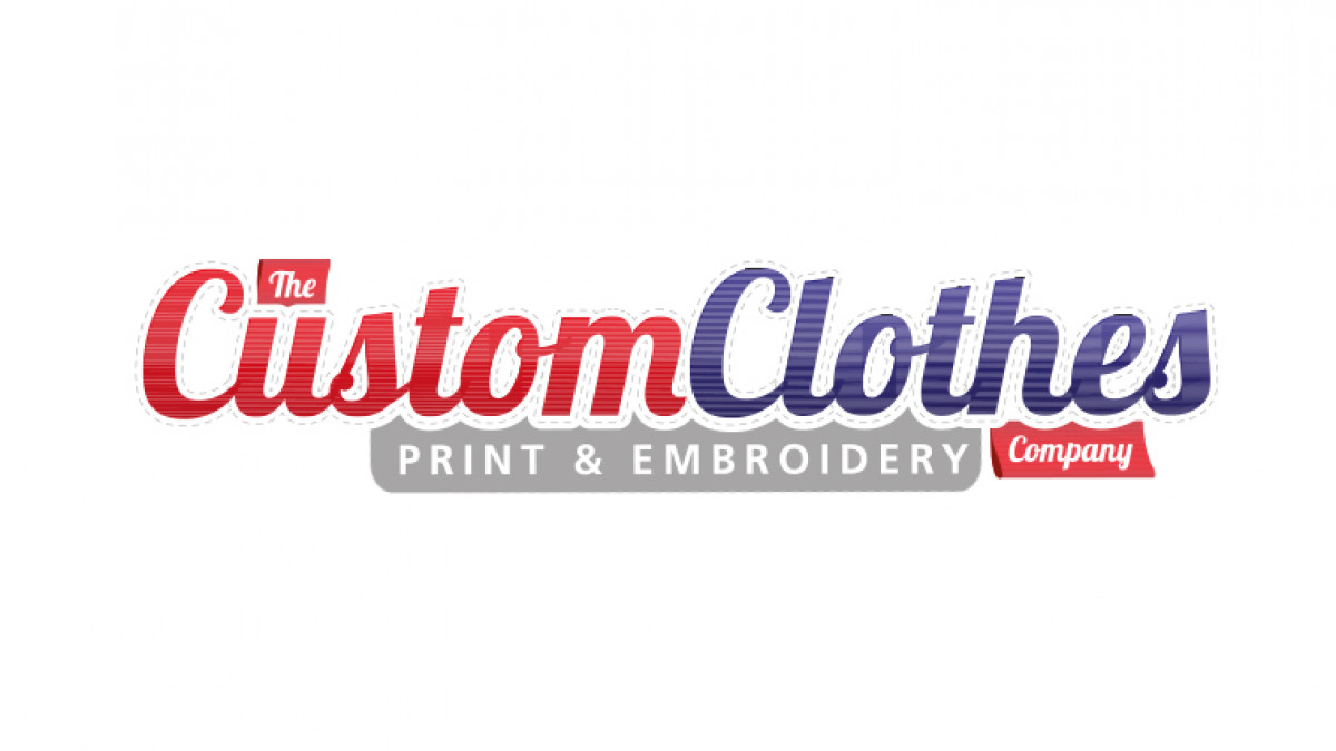 Custom Clothes Co